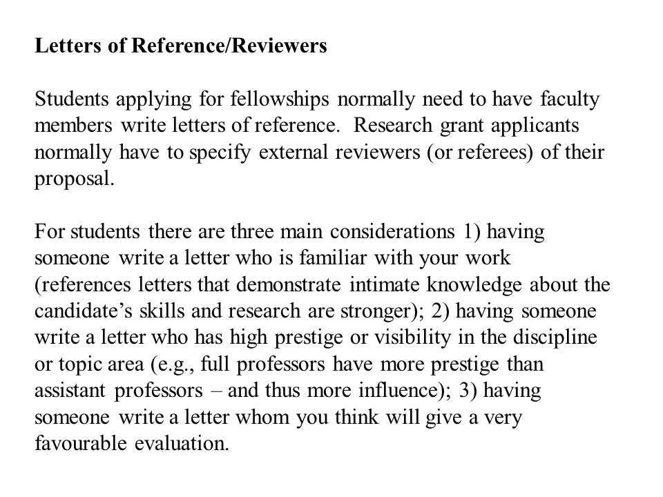 thesis letter of recommendation Academic letter of recommendation instructions • an academic letter of recommendation should be between one and two pages • the attached document is a sample.