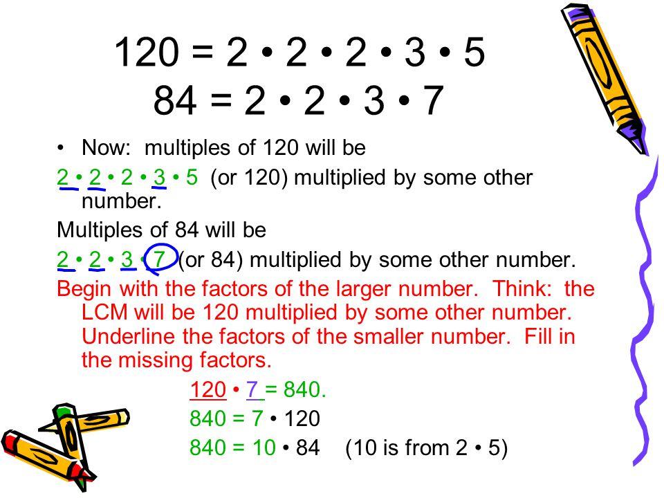 No. 1748: Multiples of Nine