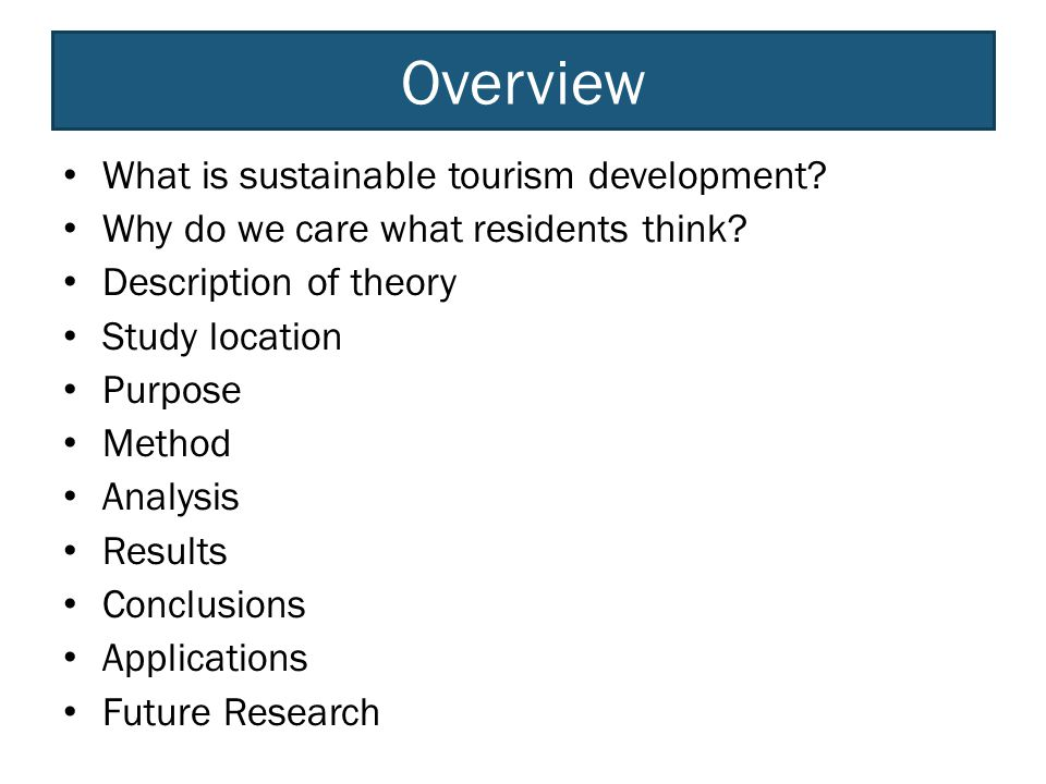 phd thesis in tourism management 'implementing integrated rural tourism: an event-based approach', tourism management, vol 32(6), pp 1352-1363 example tourism dissertation topic 2: safari tourism in africa: marketing to a chinese clientele.