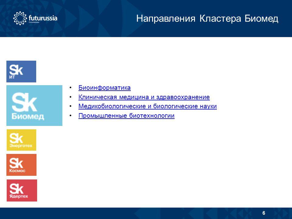 Клиническая медицина компания анализ трудовой деятельности-медицина детство город москва - детская поликлиника