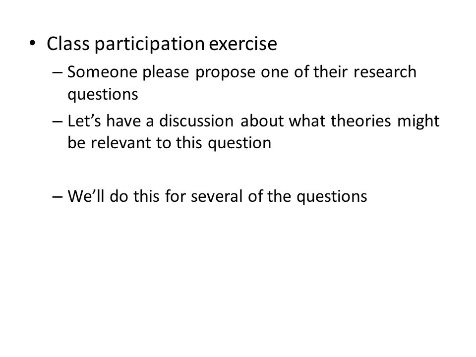 Please help- term paper question...?