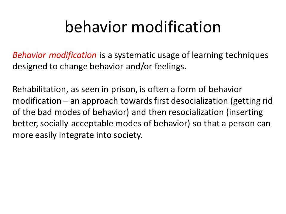 Behavior Modification Essays Homework Service Hqcourseworkfrssfra