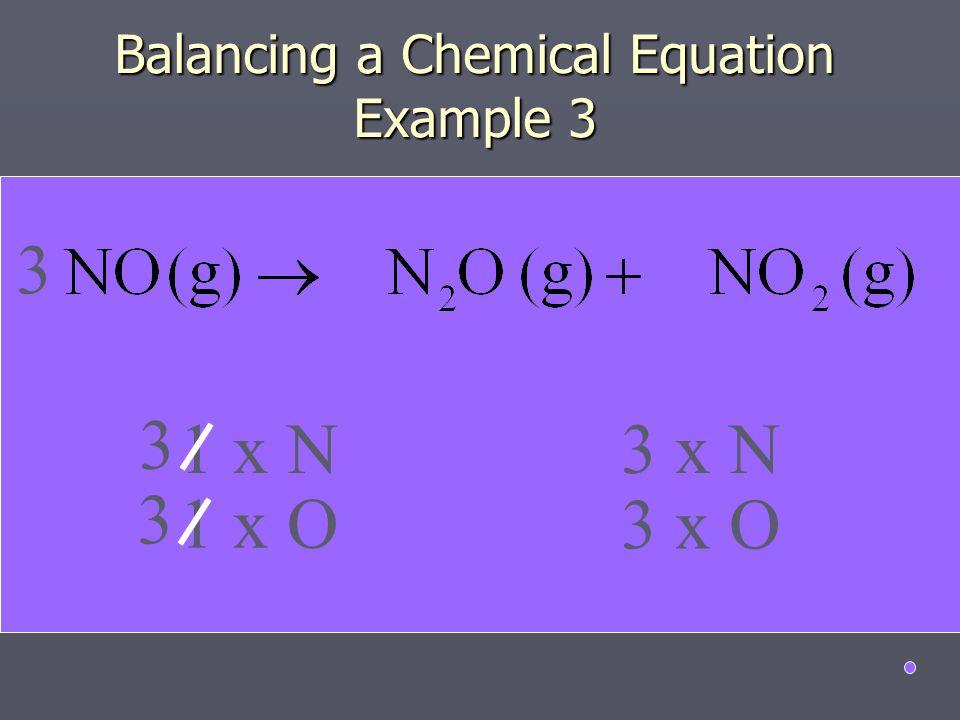 Seeking chemistry help balancing equations? Find best tutors here ...