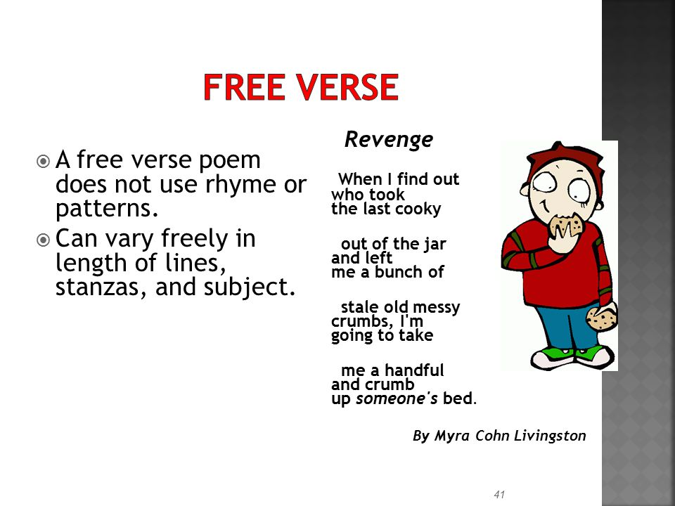 math worksheet : mr everage mrs riley north middle school  in poetry the sound  : Free Verse Poetry Lesson Middle School
