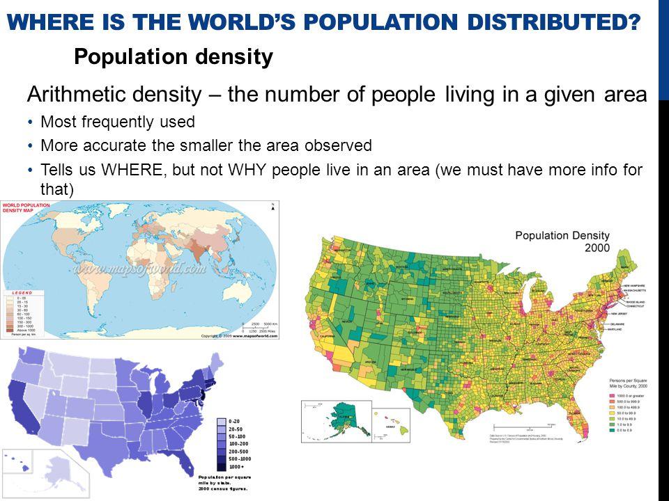 Ditching City Hall  A Kansas City Development Story   Show Me     Population Density