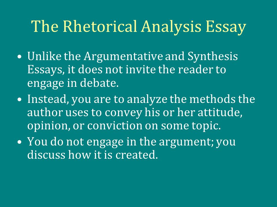 Cheap rhetorical analysis essay editing services for phd Top rhetorical analysis essay editing services gb Related Post of Custom rhetorical  analysis essay editing site