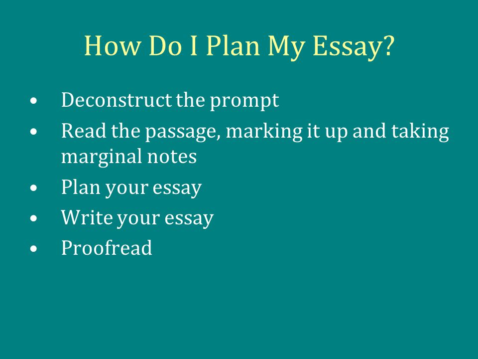 how to start an essay about your hero How to start an essay how to start an essay writing the first sentence for your essay can be hard imagine having to start an essay without having anything in mind.