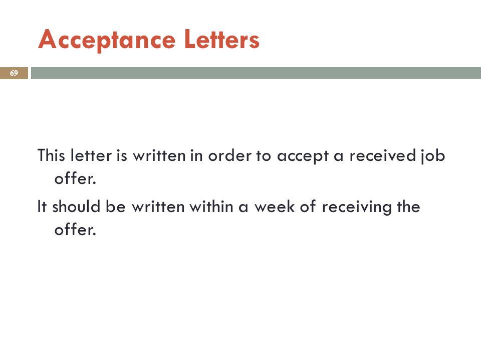 job offer letter acceptance reply  seangarrette cojob offer letter acceptance reply