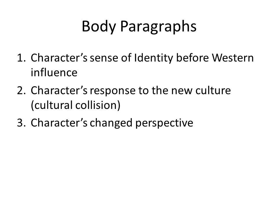 who killed desdemona essay Cultural Background Summary Essay