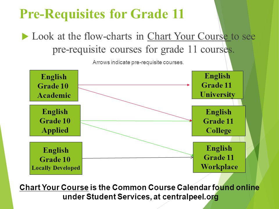 english exam grade 11 Free online english tests for esl learners test your english grammar, vocabulary and level free with answers and explanations.