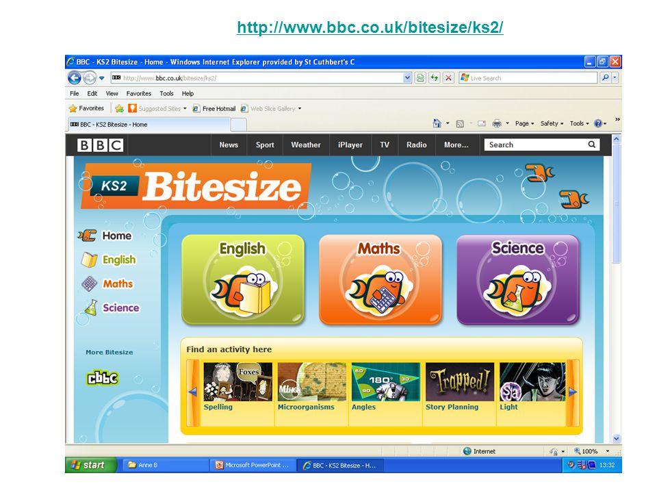 Education reference homework help