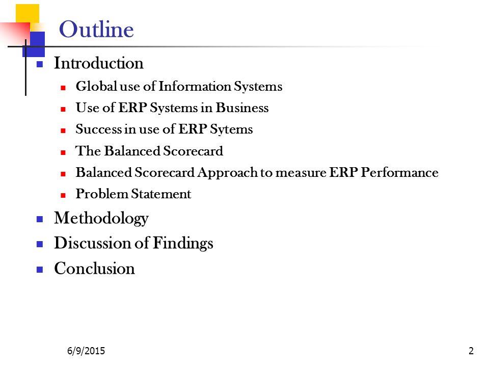 scorecard thesis Running head: the balanced scorecard 1 the balanced scorecard the key to effective strategic management josiah grimm a senior thesis.