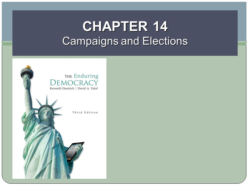 What role has Interest Groups played in the congressional elections?