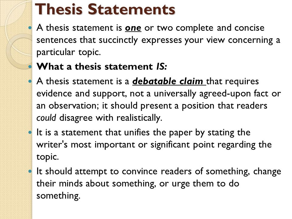 Religious Essays Thesis Statement Examples For Essays On Essays Examples Categoriesresearch  Paper Thesis Statement Examples Dghlclzlwvywwbgvzlwzvcilcnhexm Summary Essay Format also French Revolution Causes Essay Essay About Love Of Money In F Scott Fitzgeralds The Great  Mba Essay Help