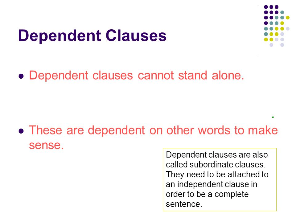 Monday October 20 th2014 Todays Agenda Types of Sentence – Simple and Compound Sentences Worksheets