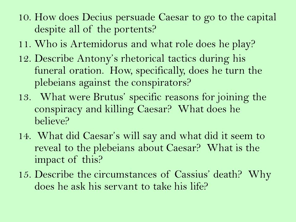 an analysis of brutus character in the tragedy of julius caesar by william shakespeare