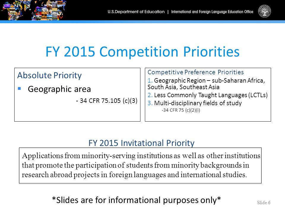 easy topics essay writing undergraduates
