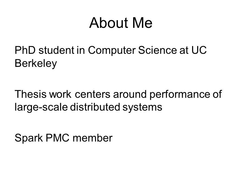 Berkeley cs phd thesis