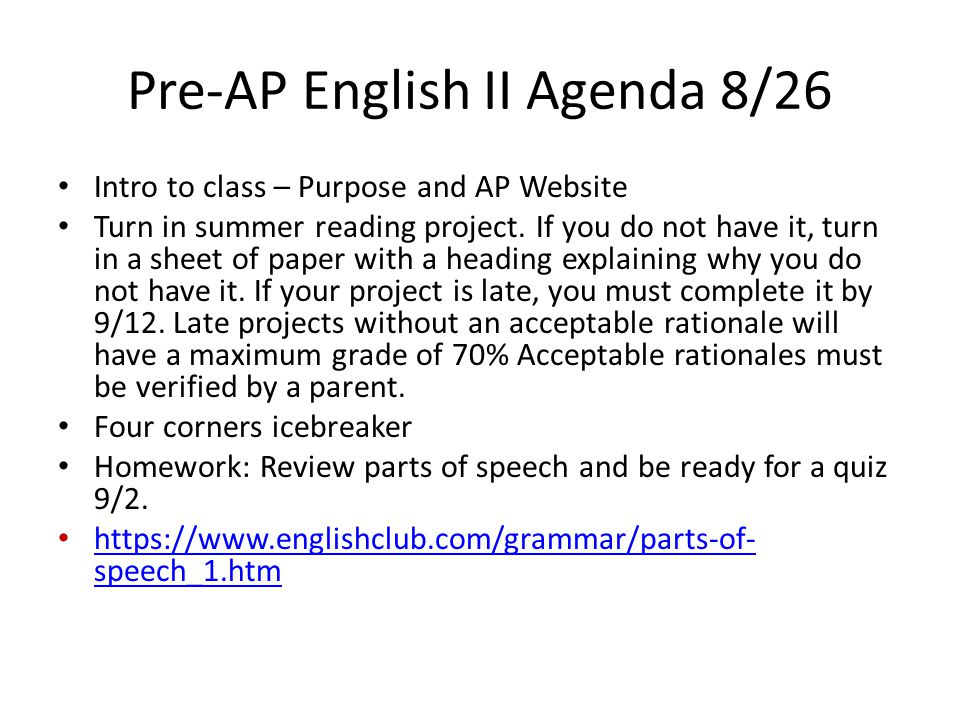 English 101 help....Discuss whether or not writing has a political agenda or purpose?