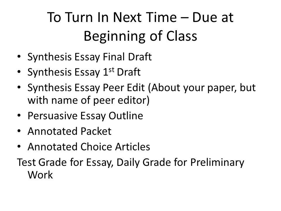 Write my html essay