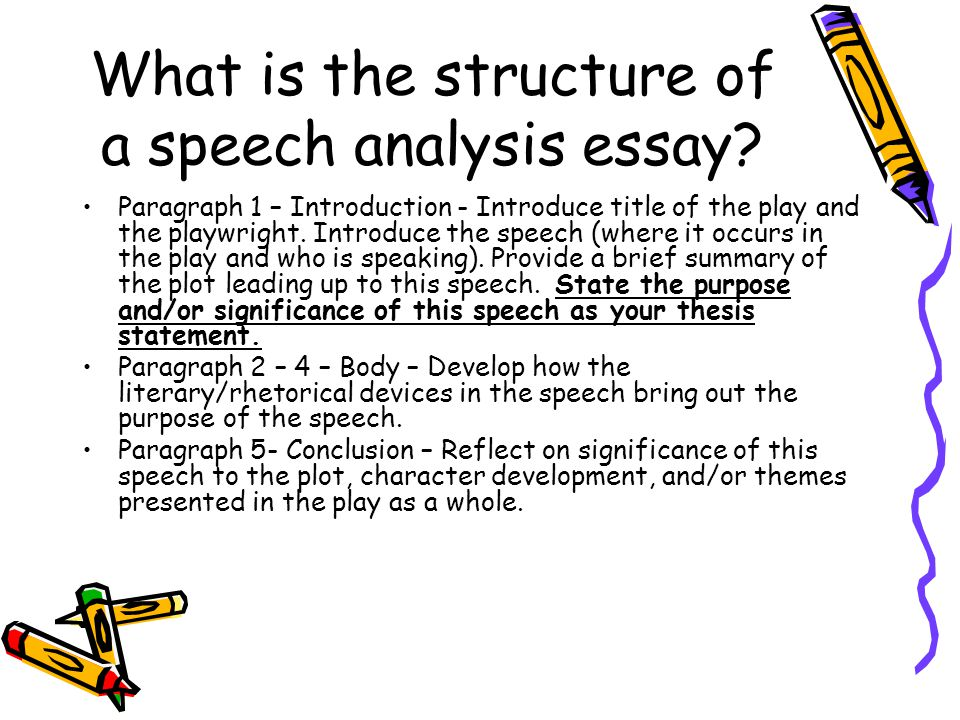 English speech essay topics Term paper Writing Service