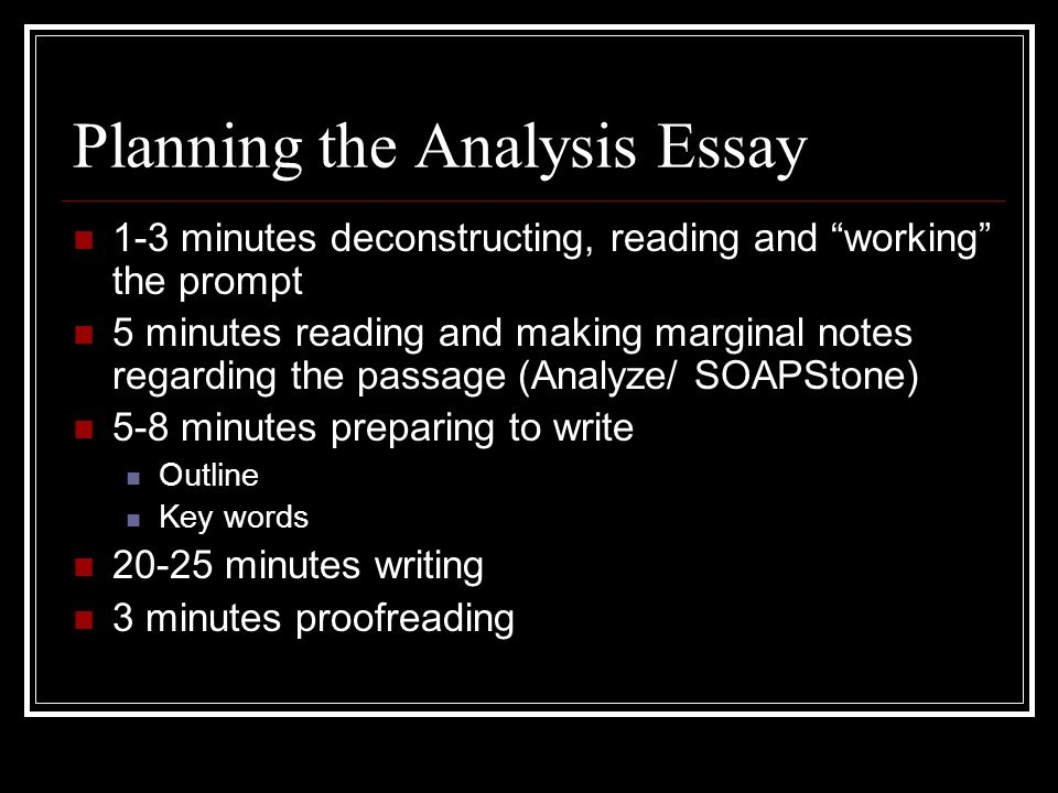 Business Ethics Essay Topics Rhetorical Strategies Essay Mis Campinas English Composition Essays  Examples English Composition Essays English Composition Essays Examples How To Write A Proposal Essay Example also English Essay Question Examples Custom Thesis Statement Ghostwriting Website Online Thesis For  High School Personal Statement Essay Examples
