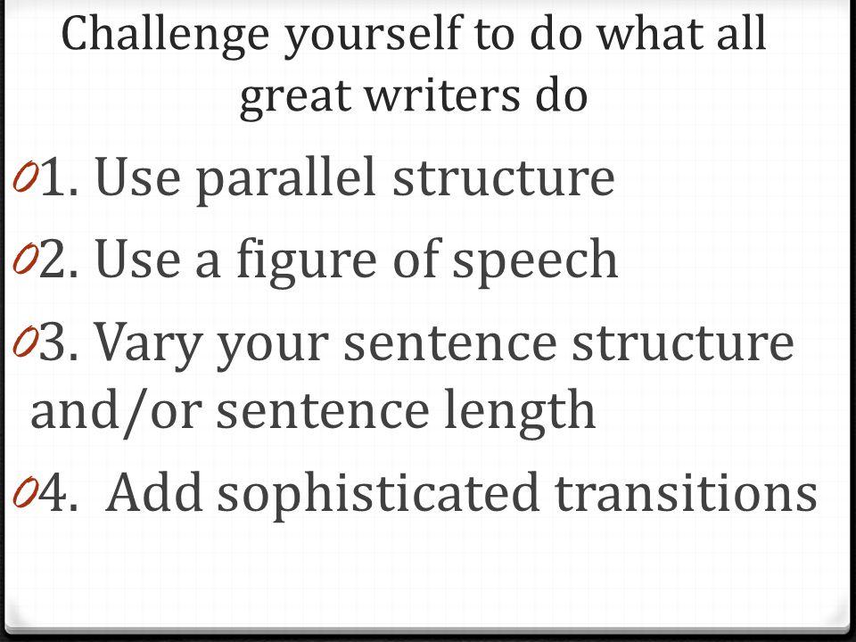 what are rhetorical skills