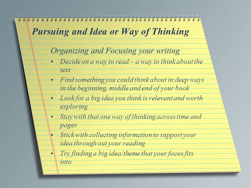 reader writer thinker essay Patocka heretical essays on education, reader writer thinker essay, creative writing pictures grade 3.