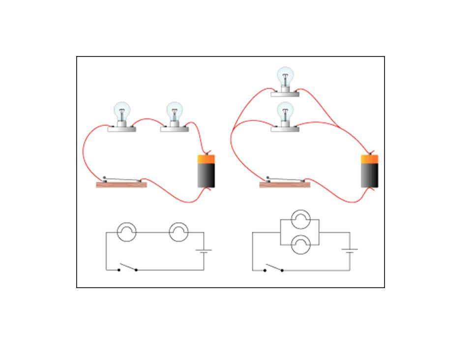 Parallel Circuit Worksheet Ukrobstep – Series Circuits Worksheet