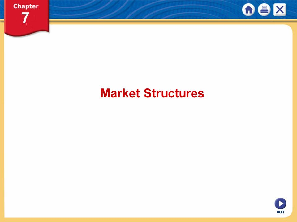 marketing chapter 9 bank essay Marketing management kotler test bank essays and research papers marketing management 14th ed kotler test bank chapter 2 marketing management, 14e.