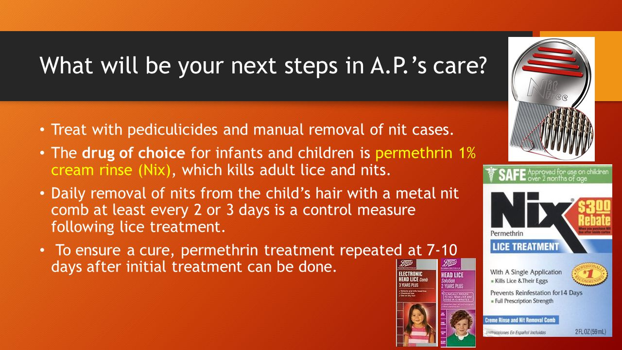 How to survive AP's?