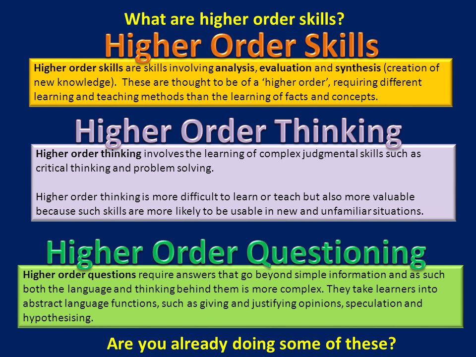 critical thinkng and language essay Critical thinking is the process of independently analyzing, synthesizing, and evaluating information as a guide to behavior and beliefs the american philosophical association has defined critical thinking as the process of purposeful, self-regulatory judgment.