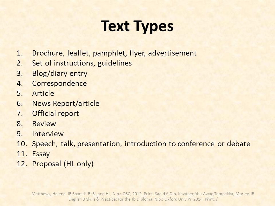 ib world literature essay 2012 Ms synhorst's home page search this site world lit information from ib world lit rubric english a1 hl world literature assignment assessment chart a:.