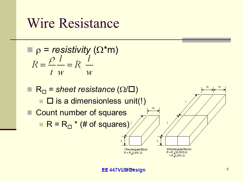 Resistence of a wire coursework coursework academic service resistence of a wire coursework resistance in a wire coursework in this investigation we are trying keyboard keysfo Image collections