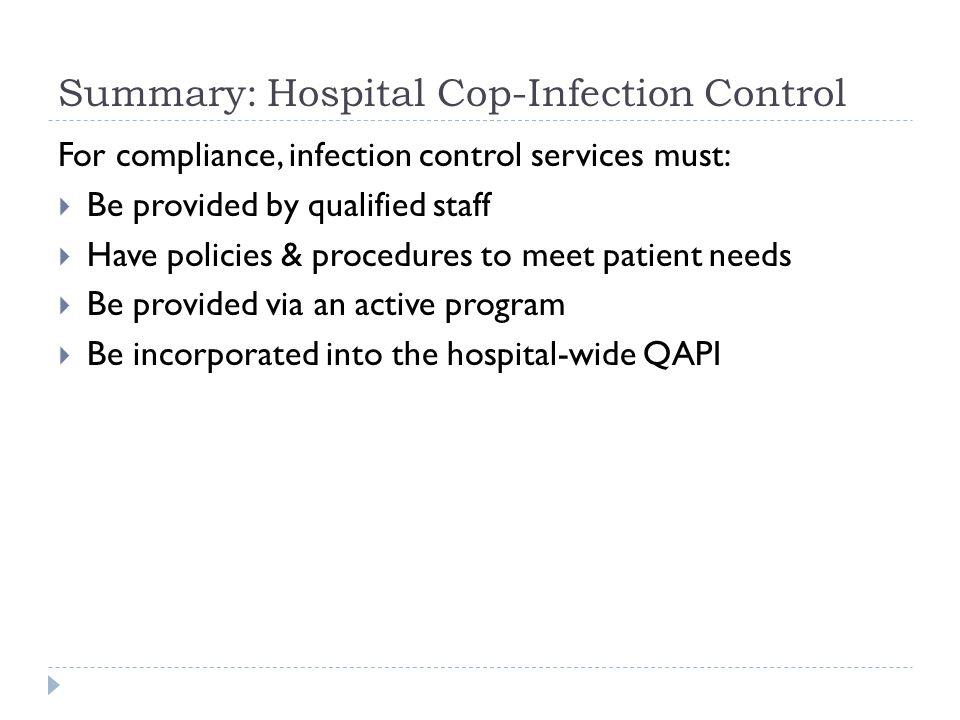 Infection Control Worksheets - Templates and Worksheets