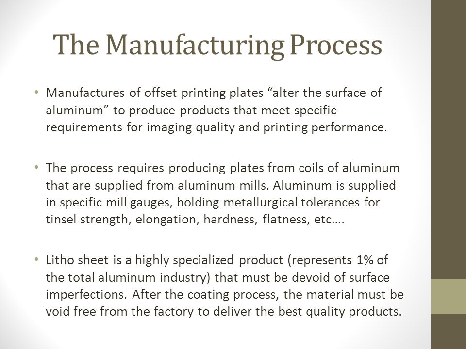 the step by step process of carbon printing Carbon printing is a photographic process the foundation of which was picture # 11 shows a positive print of a stouffer step to make the carbon tissue.