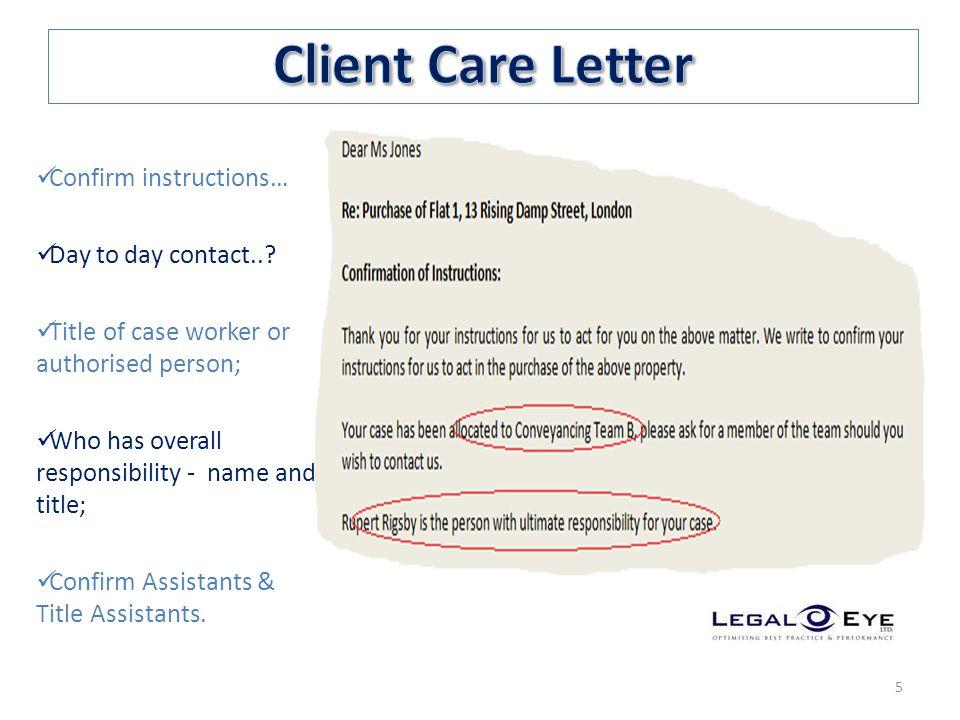 Helen glaze compliance associate 1 2 general compliance how 5 confirm instructions thecheapjerseys Choice Image