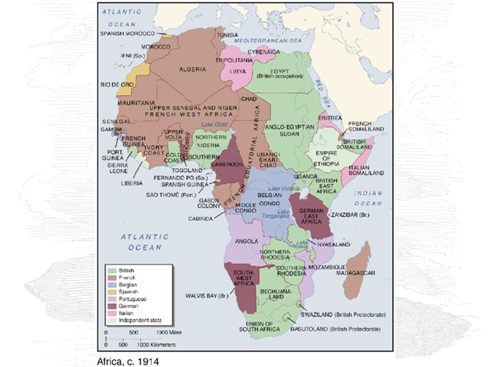 """dbq analyze african actions and reactions in response to the european scramble for africa Scramble for africa dbq using the documents, analyze african actions and reactions (3 actions) in response to the european """"scramble for africa""""."""