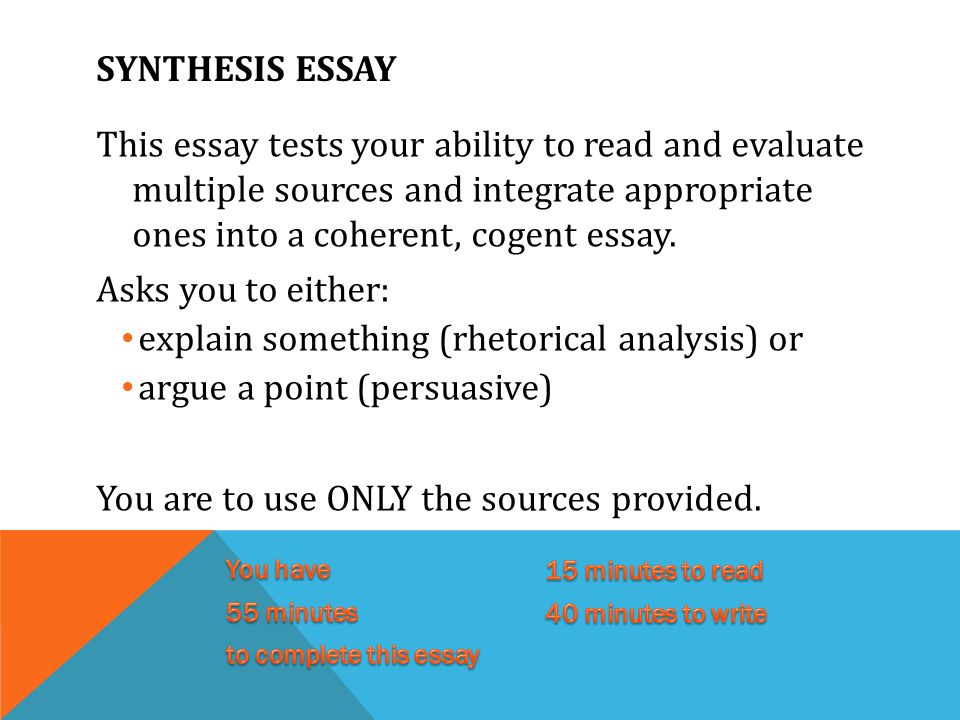 uk essay orders asap homebrewandbeer com Essay posting support united kingdom most excellent custom made essay  freelance writers top notch assignment writing service uk at academic  corporation