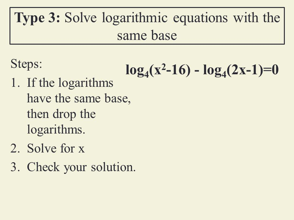 Worksheets Solving Logarithmic Equations Worksheet 7 6 solve exponential and logarithmic equations worksheet algebra 2 section 5 solving log equatiosn problem equation worksheet