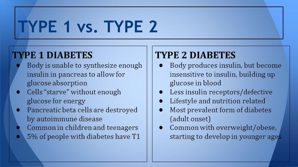 case study diabetes mellitus type 2 scribd