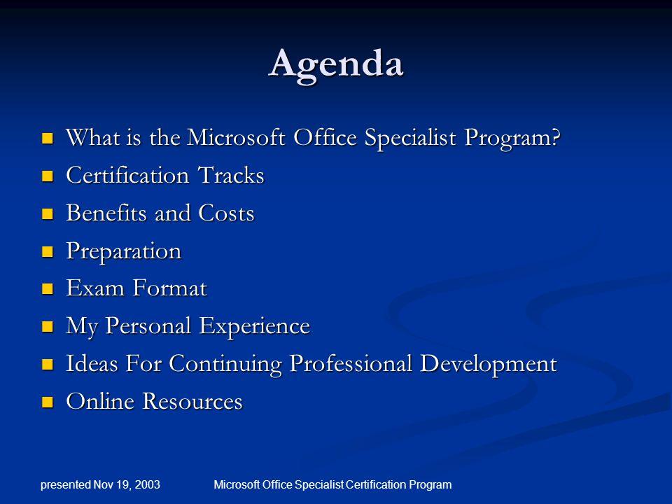 Microsoft Office Certificate Online Tikiritschule Pegasus