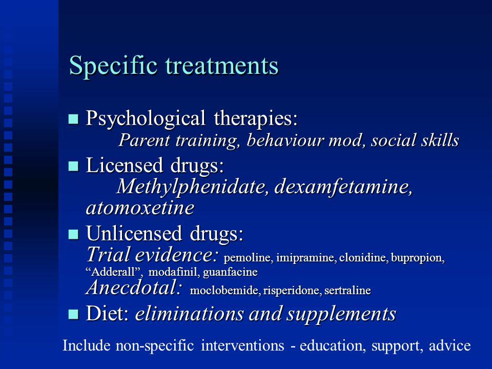 flagyl 500 mg side effects