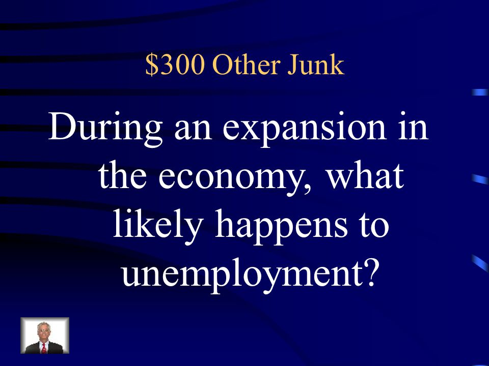 $200 Answer for Other Junk Contraction