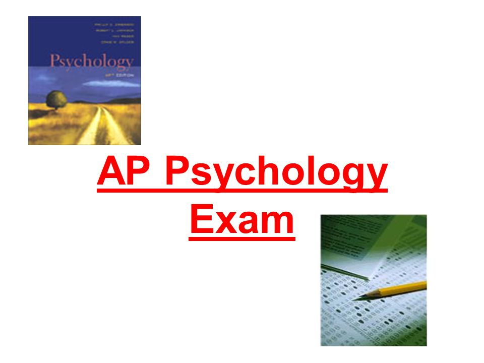 pay to get custom critical essay on trump navy officer candidate ap psychology chapter outline myer s textbook
