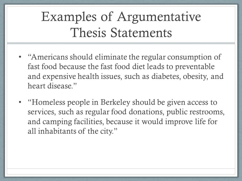 doing an argumentative essay on obesity doctoral thesis on  doing an argumentative essay on obesity