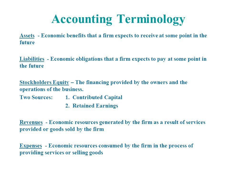 accounting homework services The fastest and most effective way to do my homework is to use an online assistance from the experienced tutors if you think so too, you are welcome to use our service.