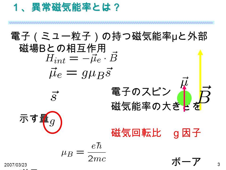 2007/03/23 名古屋大学 学術創生...