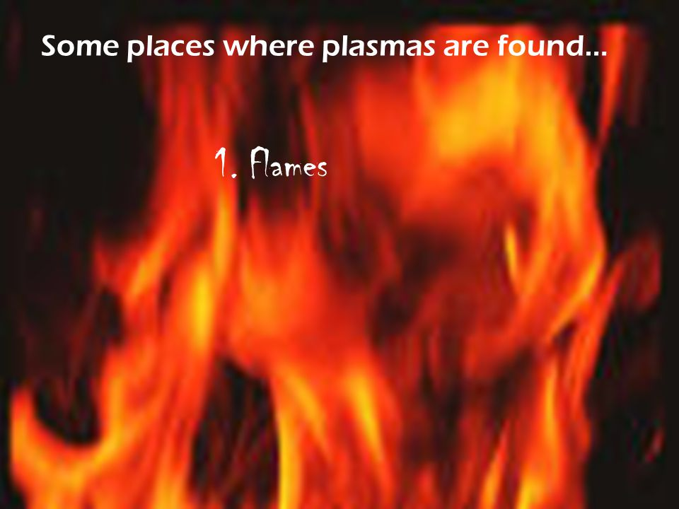 STATES OF MATTER SOLID LIQUID GAS PLASMA Tightly packed, in a regular pattern Vibrate, but do not move from place to place Close together with no regular arrangement.