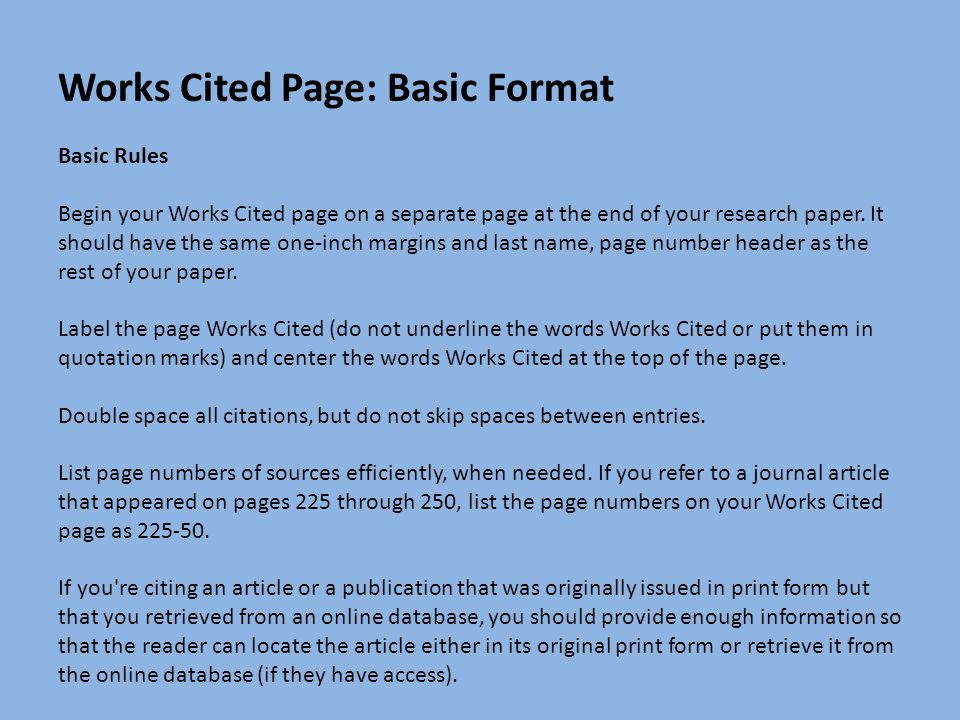 how do you cite a thesis apa Submit electronic master's thesis or project citing legal materials in apa style citing a law review article in apa style.